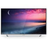 تلویزیون 50 اینچ 4k اسمارت اندروید استار_ایکس مدل STAR_X 50UH680