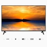 تلویزیون 55 اینچ 4k اسمارت اندروید استار_ایکس مدل STAR_X 55UH680