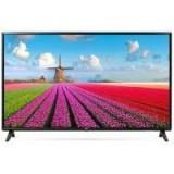 تلویزیون ال جی مدل LG 43LK6100