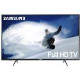 تلویزیون 43 اینچ سامسونگ مدل 43J5202