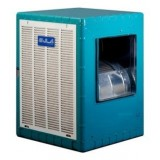 کولر آبی آبسال مدل AC70