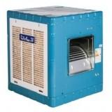 کولر آبی آزمایش مدل AZ3500