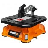 اره مویی ورکس مدل WX572
