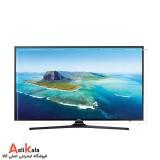 محافظ صفحه نمایش تلویزیون 55 اینچ مدل SP-55