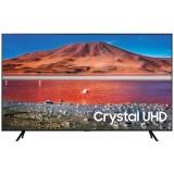 قیمت و مشخصات تلویزیون 55 اینچ 4K کریستال سامسونگ مدل 55TU7072