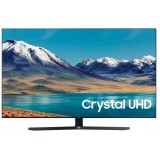 تلویزیون 55 اینچ سامسونگ UHDکریستال مدل 55TU8502