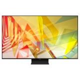 تلویزیون 55 اینچ 4K کریستال سامسونگ مدل 55Q90T