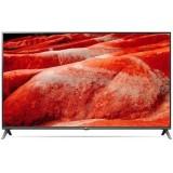 تلویزیون 86 اینچ 4K UHD ال جی مدل 86UN851