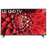تلویزیون 55 اینچ برند ال جی LG مدل 55UP7000